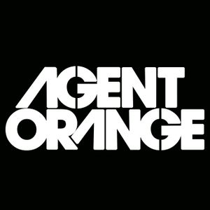 Agent Orange NYC - Live @ Trilogy w/ Marko Nastic March 2012 - Brooklyn, NY