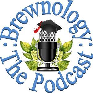 Episode 48-Kölsch And Session Beers