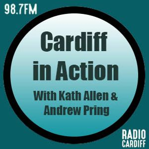 Cardiff in Action Episode 64