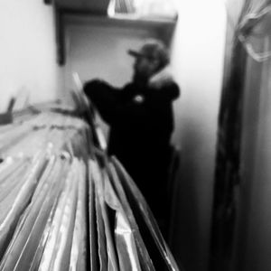 Size Doesn't Matter on k2k radio - Unsung Heroes edition - 3/2/14