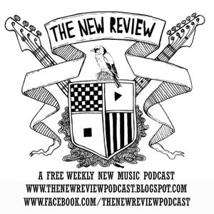 We're Back! - The New Review