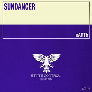 Sundancer - Lost in Trance episode 196