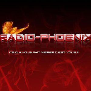 radio phoenix du 12.08.12 parti 1