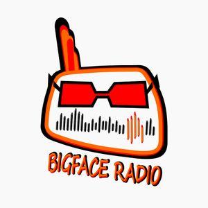 BIGFACE RADIO#30