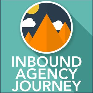 Part 1: Creating an Agency Framework