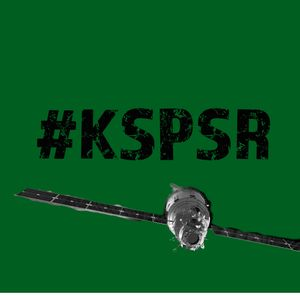 KSPSR 17.8 (Drum and Bass Jungle set)