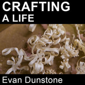 Crafting a Life - Episode 16