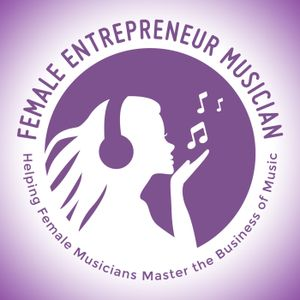 FEM77 How To Build A Fanbase For Your Music by Understanding The Discovery Journey