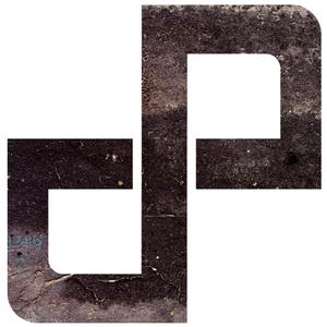Drawback Mixtape Vol. 7 / PYU