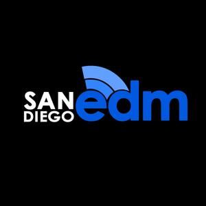 SanDiego EDM Spotlight: Man Du'