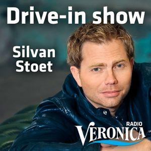 Radio Veronica Drive-in Show - 17 december 2016 (deel 1)
