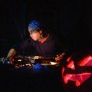 DJ. GLORIOS