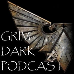 Episode 78 - Abhor the Witch