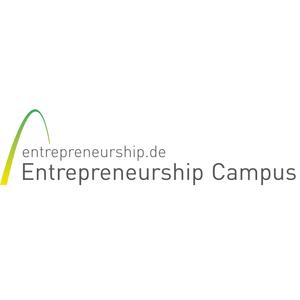 """Entrepreneurship Podcast über Masterclass, Summit und """"Kopf schlägt Kapital"""" Spiel"""