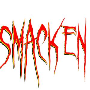 DJ SMACKEN PRESENTS WHIPLASHRadio TwoCharmingMen SPECIAL.mp3