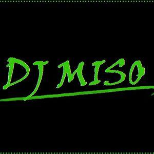 Madness Music 2 @ DJ MISO