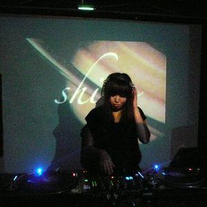 Shino_120924