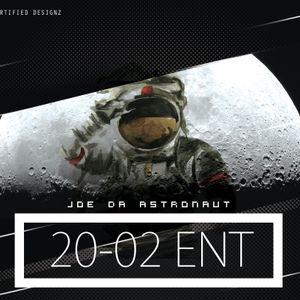 20-02 Ent. on Wild1 Radio 3-16-16