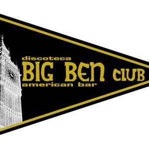 Big Ben Remember party 01