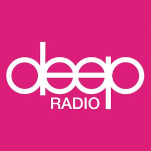 DeepFM Yearmix 2016