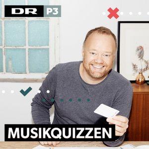 Musikquizzen 2017-06-18