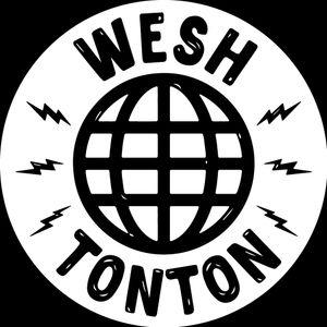 Wesh Tonton - s01e24 - 27/01/2017 - MERISH