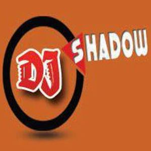 Mix By Dj SHADOW (September 2012)