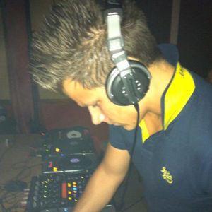 Nadrox DJ - Dirty Mix 1