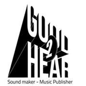 Mixtape #good2hear 1