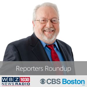 Reporters Roundup July 27, 2017