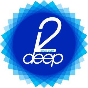 2Deep radioshow live at Nastroy Radio 13.05.12