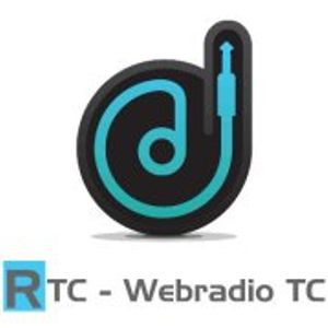 WebRadio TC Lyon - Émission #3
