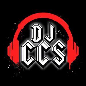 DJ-CCS OK !!! Em Toi Day Di Em Yeu Private VinaHouse Mixtape 2020