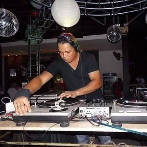 Dj Cleber Gomez @ 14 years of Get Physical