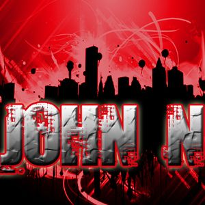 Rave-radio.com djJohn-n playlist 23rd November 2011  uk garage