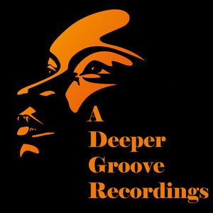 joc (a deeper groove) - mix for housefreaks radio