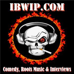 "IBWIP Episode #0254 ""Did You See The Poop"""