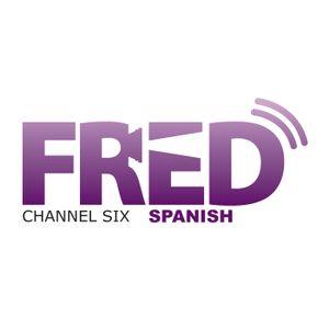 Fernando Trueba – La Reina de España