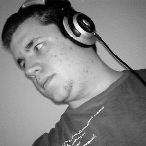 Melodious - Promo mix 2010 November