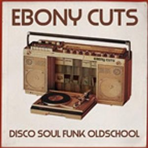 ebony cuts - Paul Phillips guestmix jan 2007