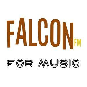 Falcon FM Episode 5: Octocast (Pt. 1)
