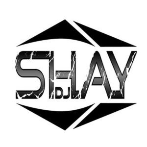 DJ SHAY'S TRANCE ANTHEMS