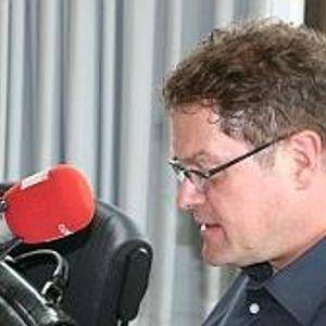 Prof. Dr. Wolfgang Bretschneider – Leidenschaftlich für die Kirche