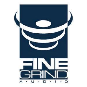 FineGrindAudio-Episode-003