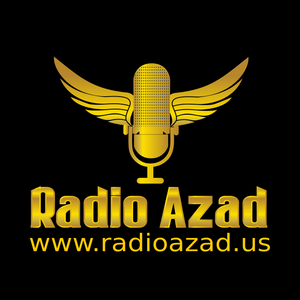 Radio Azad: Scrapbook July 8 2017