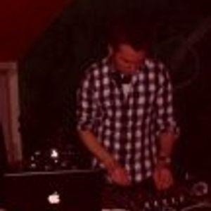 D&B Mix