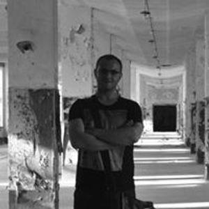 Maq - Berlin Episode 5 (22.03.2013)