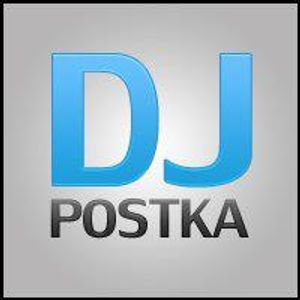DJ Postka - Come To The Dancefloor