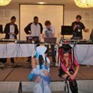 DJ AURA 11-23-11 DEMO