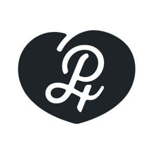 pH Artwork Image